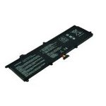 2-Power CBP3410A rechargeable battery