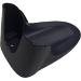Honeywell HOLDER-008-U accesorio para lector de código de barras