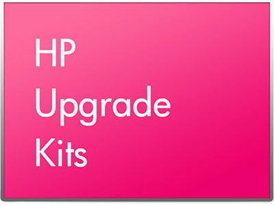 Hewlett Packard Enterprise 1U LFF Gen9 Mod Easy Install