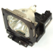 MicroLamp ML11333 250W UHP projector lamp