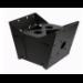 Peerless MOD-FPMD2 kit de montaje