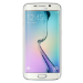 Samsung Galaxy S6 edge SM-G925F 4G 128GB White