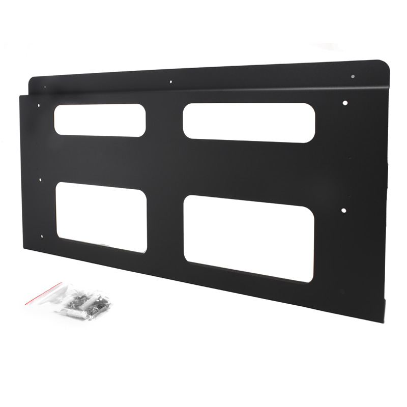 ALOGIC VROVA Wall Mount Bracket Suited for SB-CT14BD