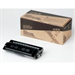 Xerox 113R00265 Toner black, 5K pages