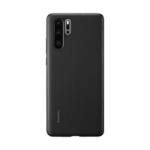 "Huawei 51992979 funda para teléfono móvil 16,4 cm (6.47"") Carcasa rígida Negro"
