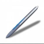 Wacom Graphire4 Pen Plata