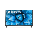 "LG 43UN7300PUF TV 43"" 4K Ultra HD Smart TV Wi-Fi Black"
