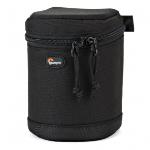 Lowepro LP36978-0WW Black camera lens case