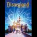 Nexway Disneyland Adventures vídeo juego PC Básico Español