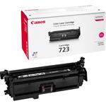 Canon 2642B002 (723M) Toner magenta, 8.5K pages