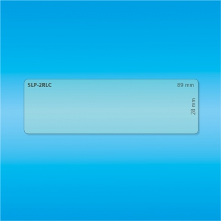 Seiko Instruments SLP-2RLC Transparent