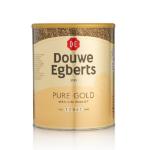 Douwe Egberts DOUWE EGBERTS PURE GOLD COFFEE 750G