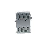 HP CB438-69001