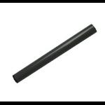 MicroSpareparts MSP1462 Laser/LED printer Fuser fixing film