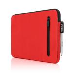 Incipio ORD Sleeve case Red