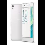 Sony Xperia XA 4G 16GB White