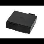 Zebra BTRY-MPP-68MA1-01 reserveonderdeel voor printer/scanner Batterij/Accu Etiketprinter