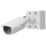 Panasonic WV-U1532L security camera IP security camera Bullet 1920 x 1080 pixels Ceiling/wall