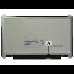 2-Power 13.3 1366x768 WXGA HD LED Matte eDP Screen - replaces CB30-B-103