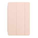 "Apple MVQF2ZM/A tablet case 20.1 cm (7.9"") Folio Pink"