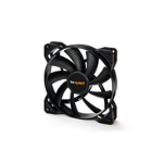 be quiet! Pure Wings 2 140mm high-speed Computer case Fan