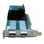 DELL 540-BBIX network card Internal Ethernet 10000 Mbit/s