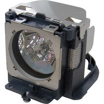 Sanyo 610-331-6345 projection lamp