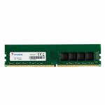 ADATA AD4U32008G22-SGN memory module 8 GB 1 x 8 GB DDR4 3200 MHz