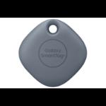 Samsung Galaxy SmartTag+ Bluetooth Blue