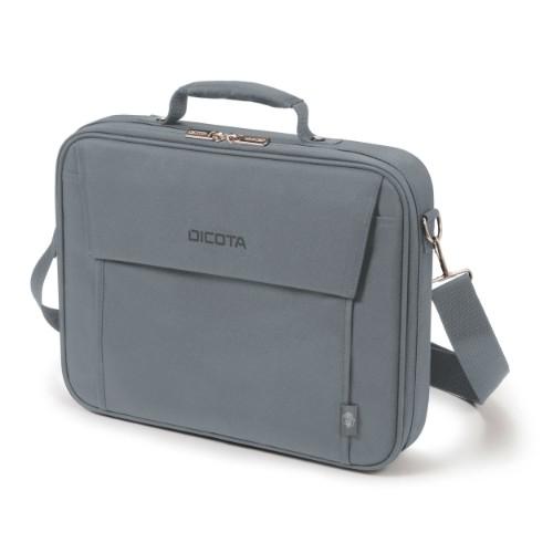 Dicota Eco Multi BASE notebook case 43.9 cm (17.3