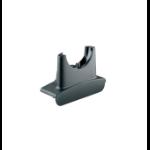 POLY 83776-11 hoofdtelefoon accessoire