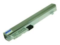 2-Power CBI3030A Lithium-Ion (Li-Ion) 2600mAh 10.8V rechargeable battery