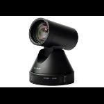 Konftel Cam50 2 MP Black 1920 x 1080 pixels 60 fps