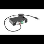 Elo Touch Solution E239980 elektrische transformator
