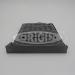 Origin Storage 256GB SATA PWS M47/M6700 2.5in MLC SSD Main/1st SATA Kit
