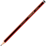 Staedtler 110-F graphite pencil 12 pc(s)