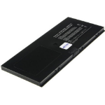 2-Power CBP3151A rechargeable battery Lithium Polymer (LiPo) 2800 mAh 14.8 V