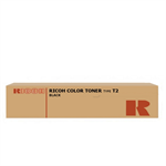 Nashua DT432BLK00 (888499) Toner black, 25K pages, 620gr