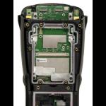 Zebra expansion module, UMTS/HSPA+