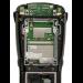 Zebra RA3051 accesorio para dispositivo de mano