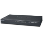 Planet IPX-2100 Private Branch Exchange (PBX) system 100 user(s)