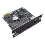 DELL A7221190 UPS network management card