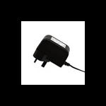 DYMO AC Adapter power adapter/inverter Black