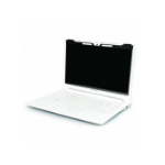 """Port Designs 900333 display privacy filters Frameless display privacy filter 39.6 cm (15.6"""")"""