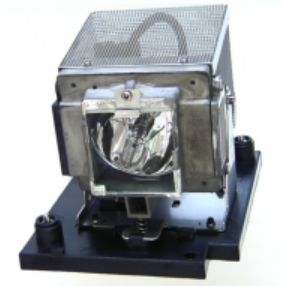 Replacement Projector Lamp (ah50002)