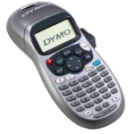 DYMO 21455 label printer Direct thermal