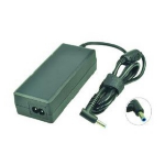 2-Power AC Adapter 19.5V 90W includes power cable