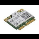 HP 730668-001 WLAN card notebook spare part