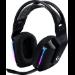 Logitech G G733 Auriculares Diadema Negro