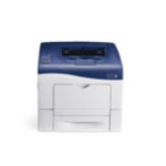 Xerox 6600_DN Color 1200 x 1200DPI A4 Azul, Color blanco impresora láser/LED